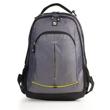 Фото - Рюкзак ручка для переноски BRAUBERG Дельта 30 л серебристый рюкзак ручка для переноски brauberg дельта 30 л серебристый