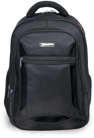 Купить Рюкзак ручка для переноски BRAUBERG Рюкзак для школы и офиса BRAUBERG Relax 3 35 л черный, Рюкзаки для школьников