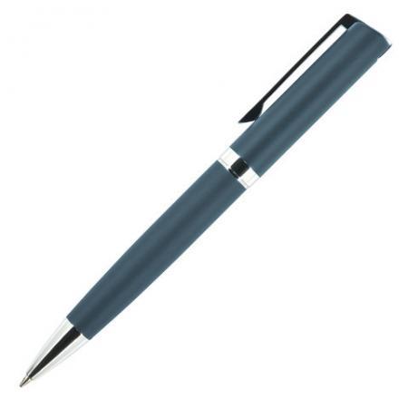 Ручка шариковая шариковая Bruno Visconti Milano синий 1 мм