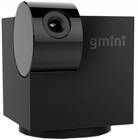 """лучшая цена Камера IP Gmini MagicEye HDS9100Pro CMOS 1/3"""" 1920 x 1080 H.264 Wi-Fi черный"""