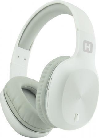 Гарнитура Harper HB-408 белый гарнитура