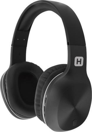 купить Гарнитура Harper HB-408 черный по цене 1499 рублей