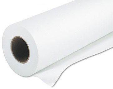 023R02347, Бумага Standard Satin Outdoor Paper - 42, 140 gsm