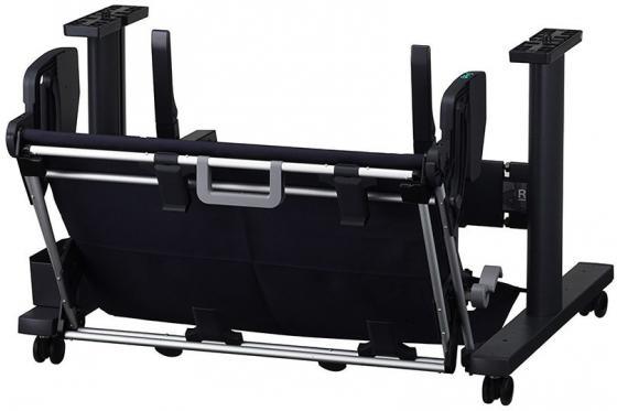 Напольный стенд Canon PRINTER STAND SD-23 для TM200 напольный стенд для плоттеров printer stand sd 21 1151c001