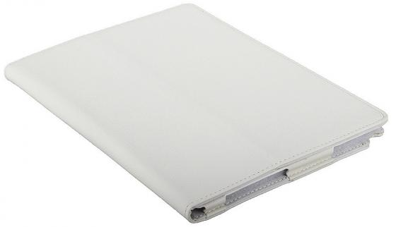 "Чехол IT BAGGAGE для планшета Huawei Media Pad T3 8"" белый ITHWT387-0"