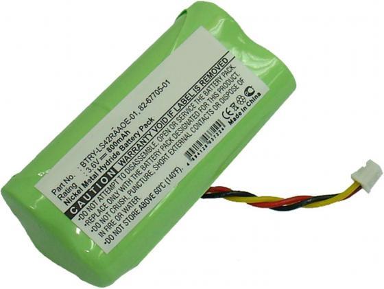 LS/LI4278 Spare Battery