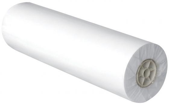 Фото - Рулон для плоттера, 620 мм х 175 м х втулка 76 мм, 80 г/м2, белизна CIE 162%, диаметр 170 мм, BRAUBERG, 110456 бумага brauberg 620 мм 110634 80 г м2 150 м
