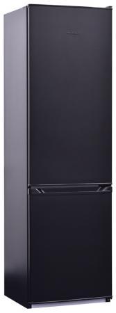 Холодильник Nord NRB 120 232 черный