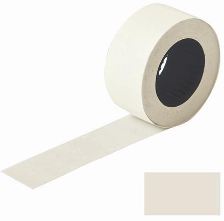 Этикет-лента 26х16 мм, прямоугольная, белая, комплект 5 рулонов по 800 штук., BRAUBERG, 128457