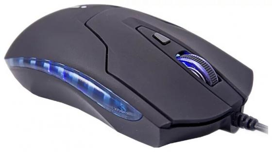 SolarBox Mou-1261 PS/2 Optical Mouse