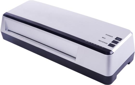 Office Kit Ламинатор L3306