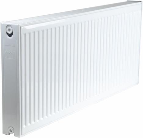 Радиатор AXIS 22 500х 500 Classic