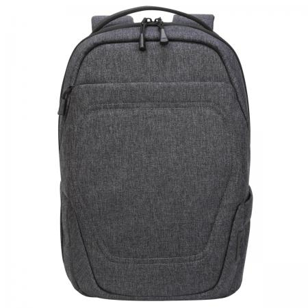 "Рюкзак для ноутбука 15"" Targus TSB952GL полиэстер серый цена и фото"
