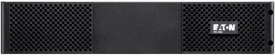 Батарея для ИБП Eaton EBM 48V Rack2U для 9SX1500IR батарея для ибп eaton ebm 72v rt2u 72в [9pxebm72rt2u]