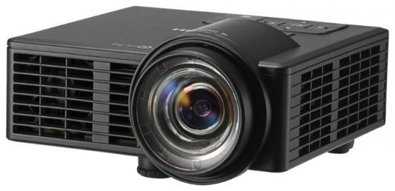 Фото - Портативный проектор PJ WXC1110 проектор