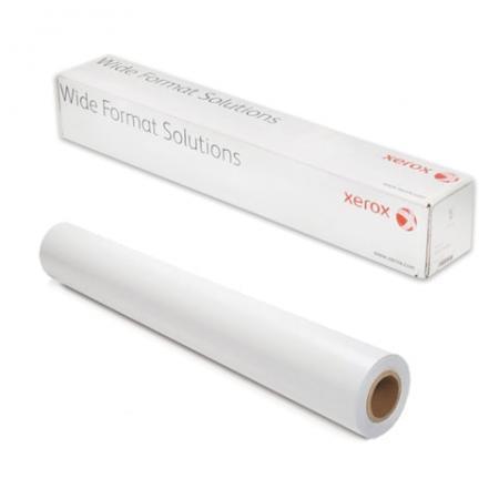 Фото - Рулон для плоттера (калька), 841 мм х 170 м х втулка 76 мм, 90 г/м2, Tracing XEROX, 450L96140 xerox drawing film roll 100 мкм 0 620x100 м 76 мм 450l98159