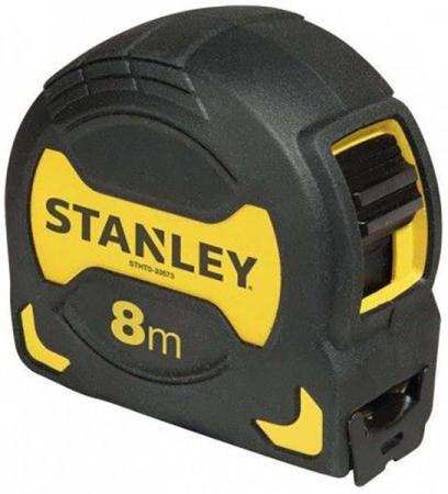 """Stanley РУЛЕТКА STANLEY GRIP TAPE"""" 8М Х 28ММ 5cmx5m decorative adhesive tape luminous non skid masking tape anti slip adhesive stickers high grip"""