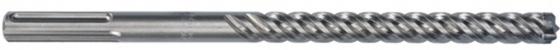 Бур BOSCH SDS-max-8X 26 x 200 x 320 мм по арм.бетону бур bosch sds max 2608586751