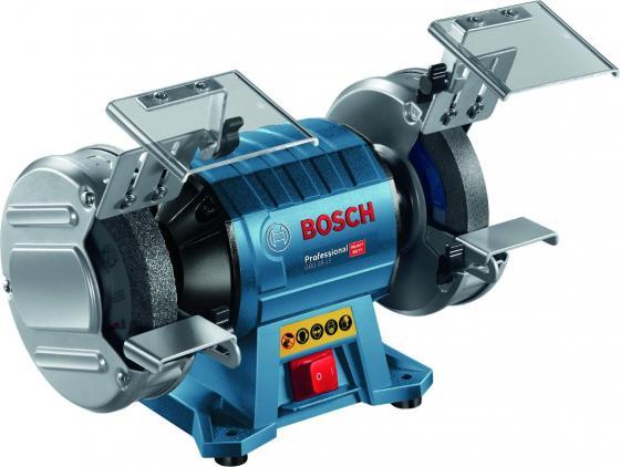 Точило Bosch GBG 35-15 (060127A300) 150 мм