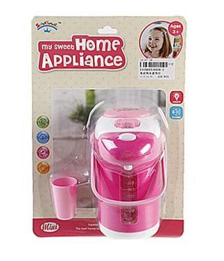 лучшая цена Термопот Best toys термопот со звуком и светом