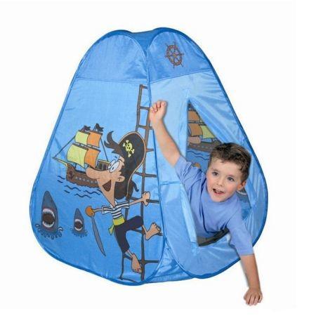 Игровая палатка BestToys Пират игровая палатка besttoys принцесса