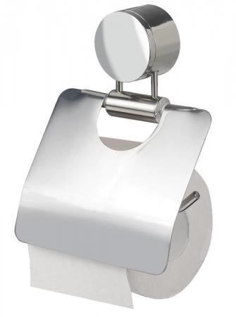 Держатель для туалетной бумаги Лайма Держатель для туалетной бумаги хозяйственные товары brabantia держатель для туалетной бумаги