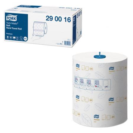 Полотенца бумажные Tork Matic 6 шт 2-ух слойная маска медицинская 3 слойная 50 шт