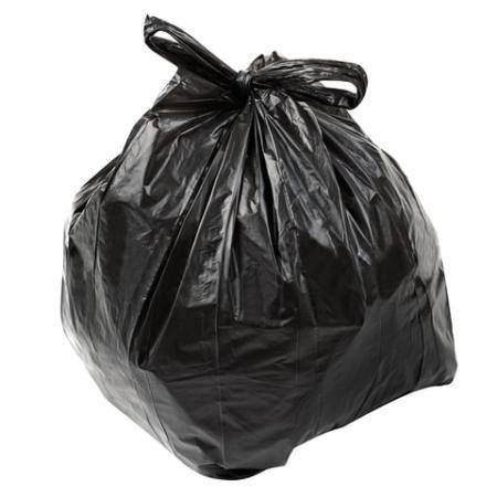 Фото - Мешки для мусора 30 л, с ручками, черные, в пачке 20 шт., ПНД, 12 мкм, 30х60 см, прочные, КОНЦЕПЦИЯ БЫТА Гранит, 404 мешки для мусора концепция быта гранит 30 л 20 шт черный