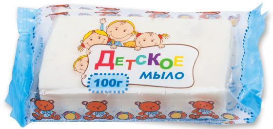 Мыло твердое Эфко Детское 100 гр цена