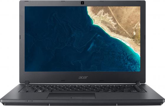 Ноутбук Acer TravelMate TMP2410-G2-M-51VX 14 1920x1080 Intel Core i5-8250U 128 Gb 8Gb Intel UHD Graphics 620 черный Windows 10 Professional NX.VGSER.006 ноутбук hp elitebook 850 g5 3jx15ea intel core i5 8250u 1600 mhz 15 6 1920х1080 8192mb 512gb hdd dvd нет intel® uhd graphics 620 wifi windows 10 professional x64