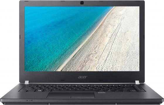 Ноутбук Acer TravelMate TMP449-G3-MG-573P Core i5 8250U/8Gb/1Tb/SSD128Gb/nVidia GeForce Mx130 2Gb/14/IPS/FHD (1920x1080)/Linux/black/WiFi/BT/Cam/3220mAh электрогриль steba rc 4 plus delux