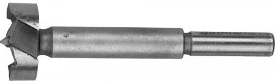 """Сверло Форстнера по дереву """"Maxcut"""", STAYER 29985-25, d=25мм стоимость"""