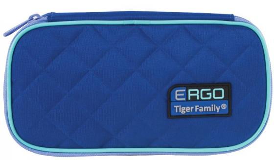 Пенал Tiger Family