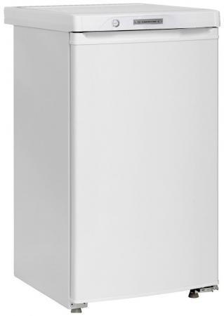 Холодильник Саратов 452 (КШ-122/15) белый