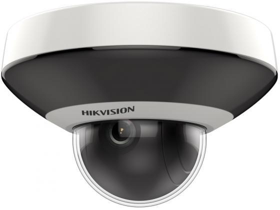 Фото - Видеокамера IP Hikvision DS-2DE1A200IW-DE3 2.8-2.8мм видеокамера