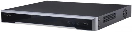 Видеорегистратор Hikvision DS-7608NI-I2 oodji 11202068b 18600 7900n