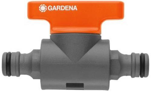 """Клапан Gardena 02976-20.000.00 1/2"""" цена и фото"""