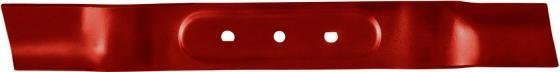 Сменный нож для газонокосилки Gardena PowerMax Li-40/37 для Gardena PowerMax 42 E (04103-20.000.00) нож запасной gardena для газонокосилки powermax 32 e