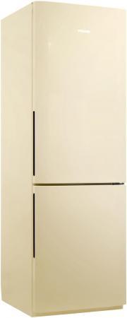 лучшая цена Холодильник Pozis RK FNF-170 бежевый