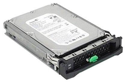 """лучшая цена Жесткий диск Huawei 26V3-S-SAS1200 1.2Tb 10K SAS 2.5"""" (02350SLW)"""