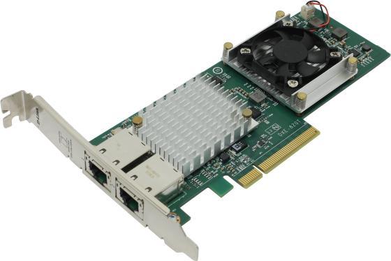 Сетевой адаптер PCI Express D-Link DXE-820T PCI цена и фото