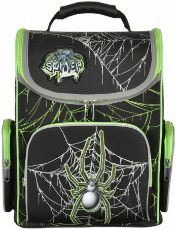 Ранец ручка для переноски Silwerhof Spider рисунок цена и фото