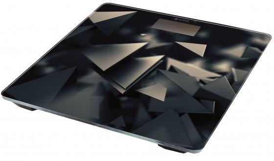 Весы напольные Vitek VT-8075 чёрный цены