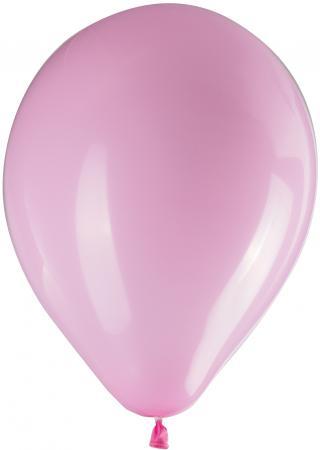 Набор шаров Zippy 104179 50 шт 25 см