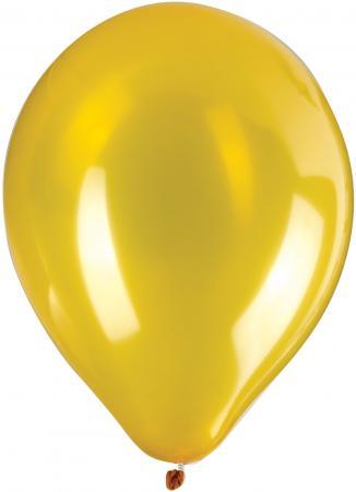 Набор шаров Zippy 104181 50 шт 25 см