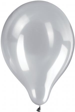 Набор шаров Zippy 104182 50 шт 25 см