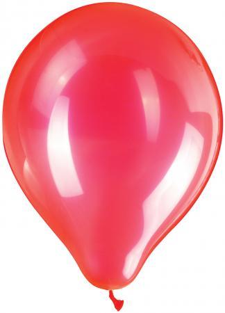 цена на Набор шаров Zippy 104183 50 шт 25 см