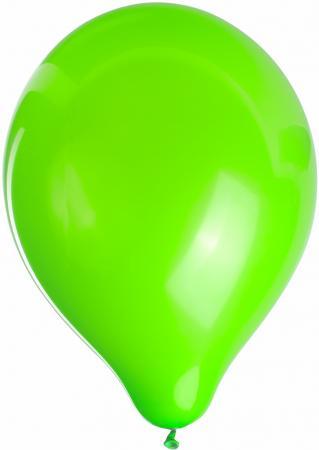 Набор шаров Zippy 104184 50 шт 25 см
