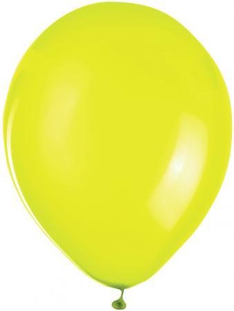 Набор шаров Zippy 104185 50 шт 25 см