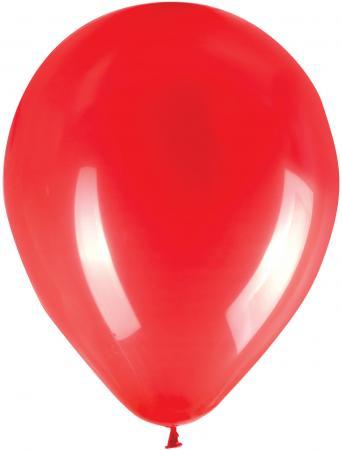Набор шаров Zippy 104186 50 шт 30 см